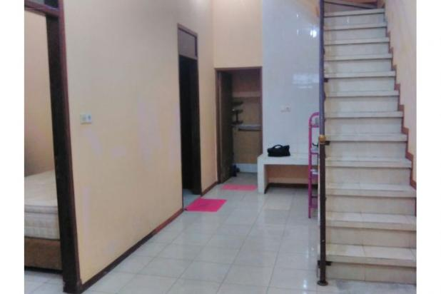 KALIJUDAN TARUNA FULL FURNISH 2 LANTAI 9863242