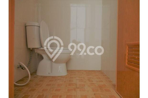 Miliki Rumah 400 Jutaan DP Hanya 8 Juta 16226715