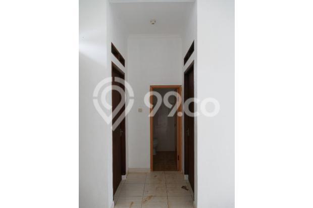 Miliki Rumah 400 Jutaan DP Hanya 8 Juta 16226717