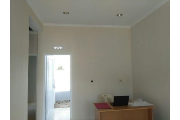 Miliki Rumah Baru di Cluster Batujajar, Rumah Murah Tanpa DP 12654811