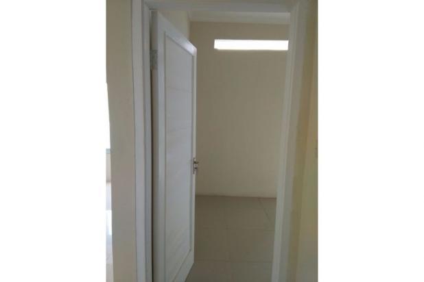 Miliki Rumah Baru di Cluster Batujajar, Rumah Murah Tanpa DP 12654810