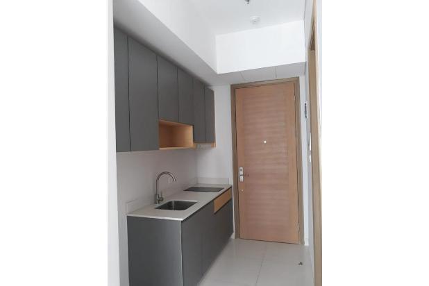 Rp720jt Apartemen Dijual