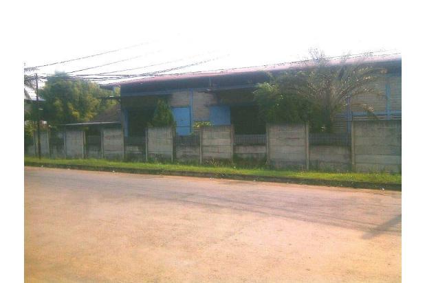Rp49,9mily Tanah Dijual