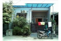 Rumah di pondok ungu permai B2969