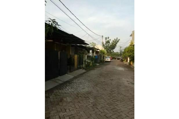 Rumah Sederhana Sukolilo Dian Regency 15653234