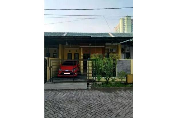 Rumah Sederhana Sukolilo Dian Regency 15653235