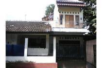 Info Rumah Dijual Dekat Pusat Kota di Mergagsan Siap huni