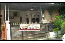 Ap. 36. Rumah di Villa Nusa Indah 3...bagus buruan beli bisa nego pula