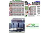Rumah Dijual Surabaya hks6693