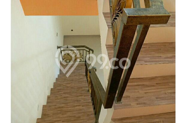 Dijual Rumah Mewah Tengah Kota Solo 17306351