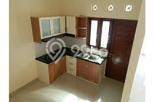 Dijual Rumah Mewah Tengah Kota Solo 17306372