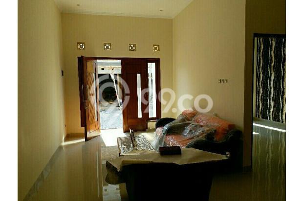 Dijual Rumah Mewah Tengah Kota Solo 17306385