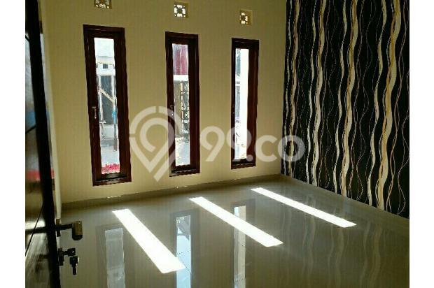 Dijual Rumah Mewah Tengah Kota Solo 17306417