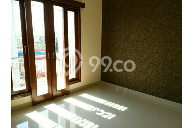 Dijual Rumah Mewah Tengah Kota Solo 17306429