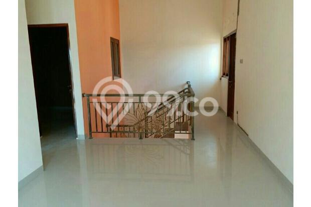 Dijual Rumah Mewah Tengah Kota Solo 17306437