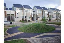 Dijual cepat Rumah baru 2 lantai Cluster Ingenia, The Eminent, BSD City