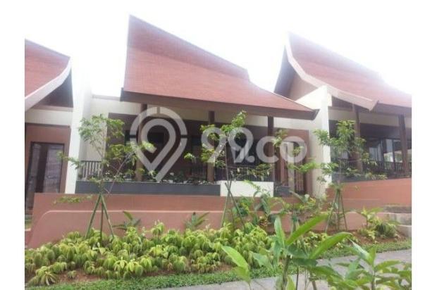 Rumah Baru Di Vimala Hills Gadog Bogor