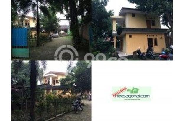 Rumah Dijual Kranggan Bekasi hks4620 15146037