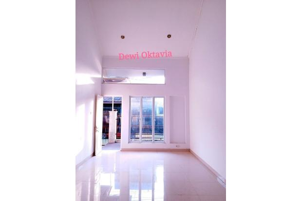 Rumah Baru di poris indah dkt banjar wijaya dan taman palem cengkareng 16790629