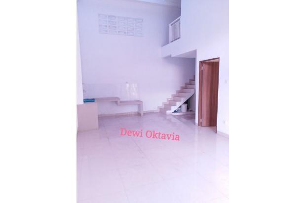 Rumah Baru di poris indah dkt banjar wijaya dan taman palem cengkareng 16790632