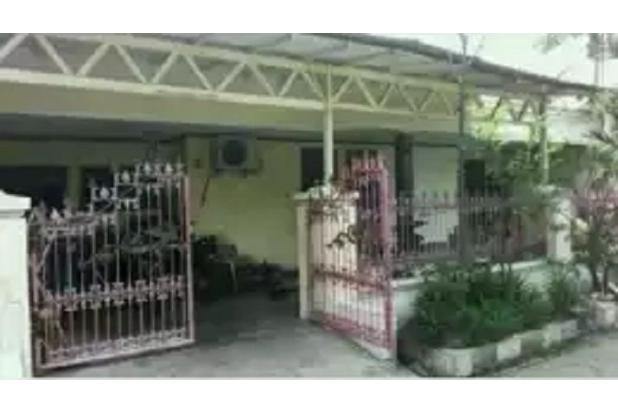 Rumah Rungkut Menaggal 15037965
