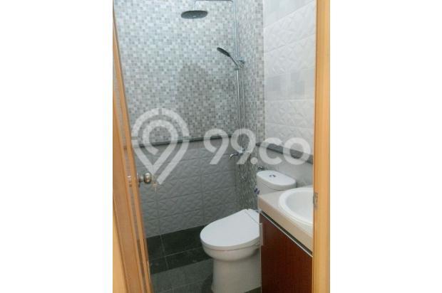 Cinta Property, Media Investasi Jelas Dekat RS. Hermina 15830235