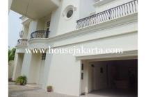 House for rent sewa lease at kemang (08176881555)
