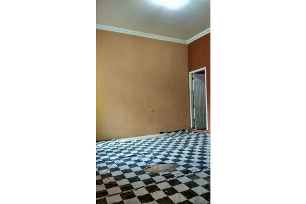 Rp340jt Rumah Dijual