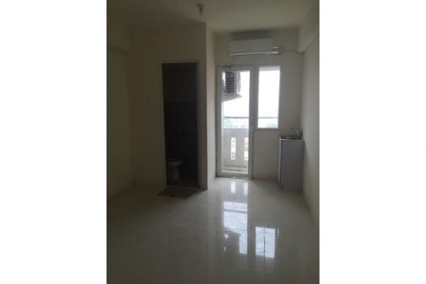 Jual Murah Apartemen Green Pramuka CHRYSANT 7340632