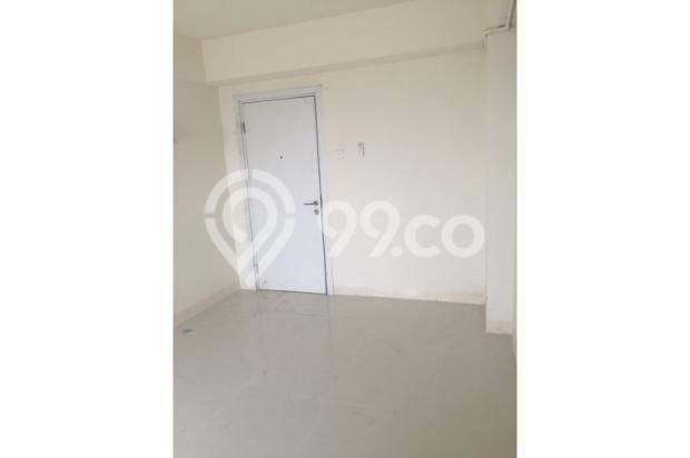 Jual Murah Apartemen Green Pramuka CHRYSANT 7340635