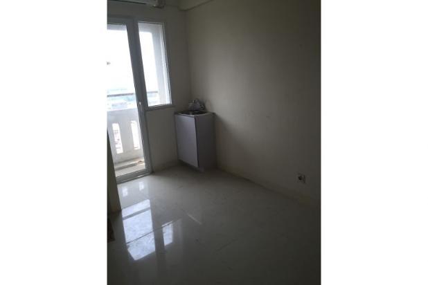 Jual Murah Apartemen Green Pramuka CHRYSANT 7340639