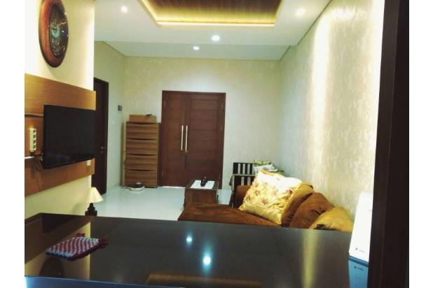 Rumah Full Furnish Cluster Gegerkalong Kotamadya Bandung 16049677