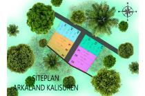 Beli Tanah, Bangun Rumah Sendiri Hemat Ratusan Juta