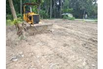 Investasi Tanah Bakal Untung 25 % Pasti; Pesona Bandara