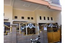 Kos-Kosan Strategis Surabaya Dekat Suramadu