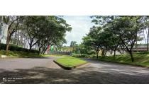 Tanah kavling lokasi di Araya dgn harga menarik. sesuai utk inves dgn didukung kampus BINUS, Mol, Cafe dll