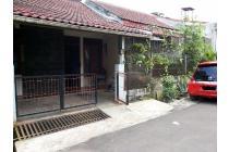 Dijual Rumah Siap Huni Pamulang 2 Dekat Kantor Walikota Tangerang Selatan