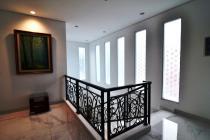 Rumah-Jakarta Pusat-10