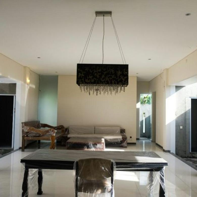 Dijual Rumah di Jimbaran - Bali. Lokasi Bagus