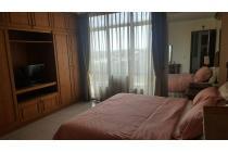 Apartemen--9