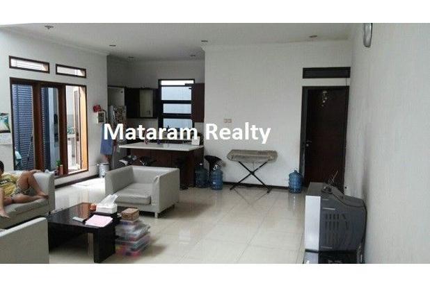 Rumah Cantik Siap Huni dalam Komp Elite Batununggal 9841827