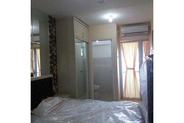 Disewakan Apartemen Studio Strategis di Edicity Princeton Surabaya 12397741