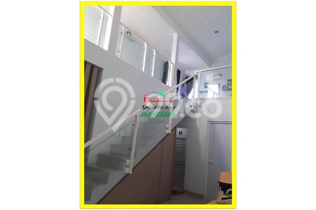 Rumah Mewah Siap Huni di Jagakarsa 17712316