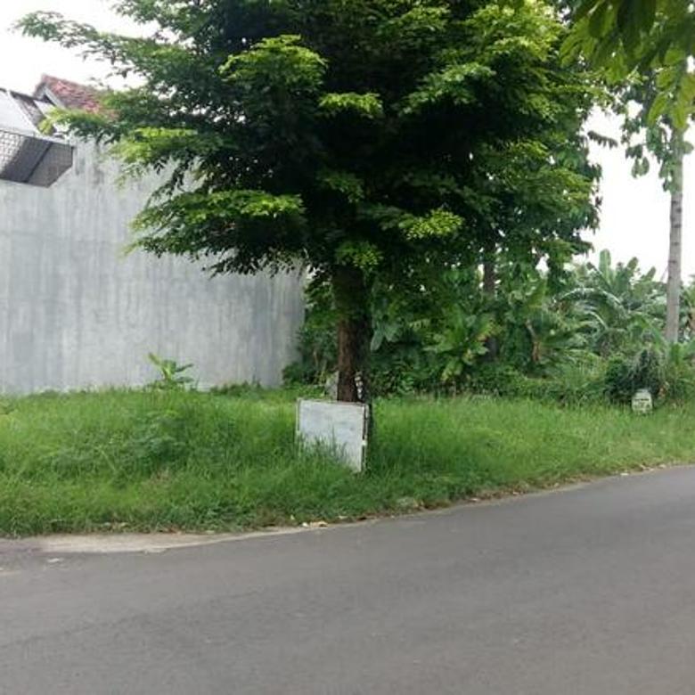 Kavling di Taman Modern - Jakarta Timur