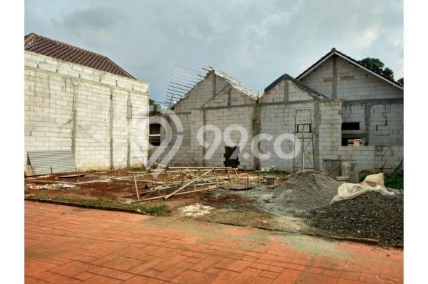 Image Result For Agen Pulsa Murah Di Jatiasih