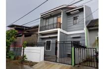 Rumah Permata Medang - Gading Serpong - Tangerang