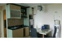 Disewakan Apartemen Cantik Trivium Terrace Lippo Cikarang