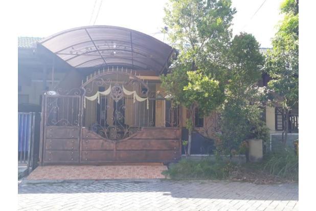 Rp8jt Rumah Dijual