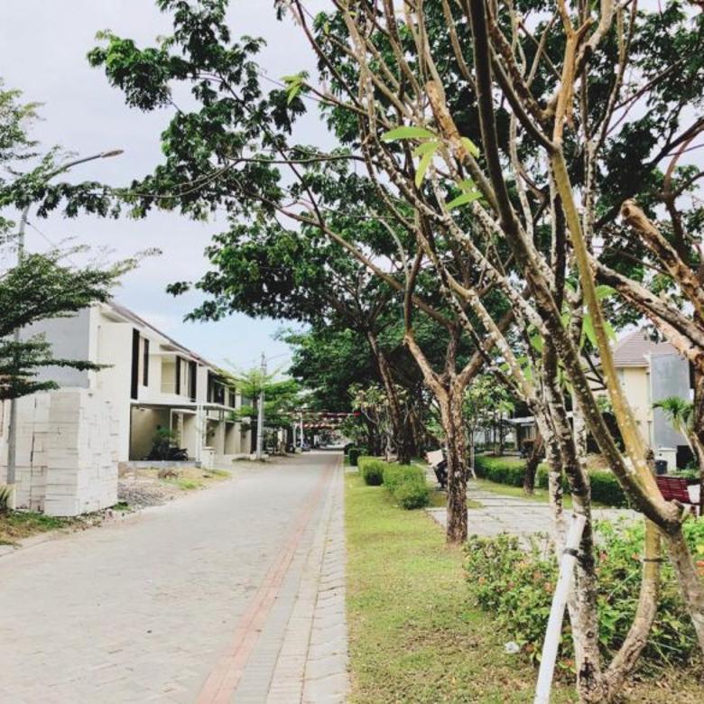 Rumah-Banjarmasin-3