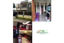 Rumah Dijual Pondok karya ciledug tangerang hks4714
